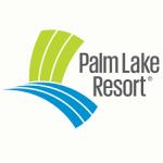 plam lake resort