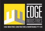 Edge Industries