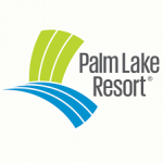 plam lake resort