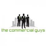 The Commercial Guys
